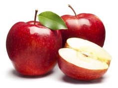 2014-09-apple