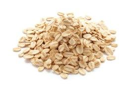 270680-oats