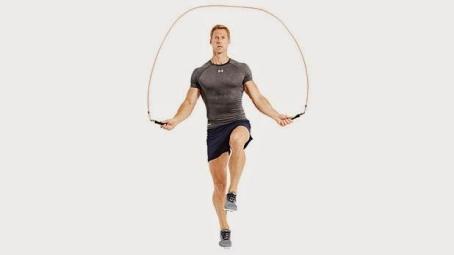 Afbeeldingsresultaat voor jump rope summer